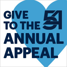 Donate to the Annual Appeal