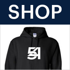 Shop the MS54 School Store